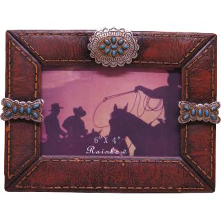 72366ecb2a PÁRNA FARKAS 2983 - Gifts - Accessories - Wild West Store - A ...