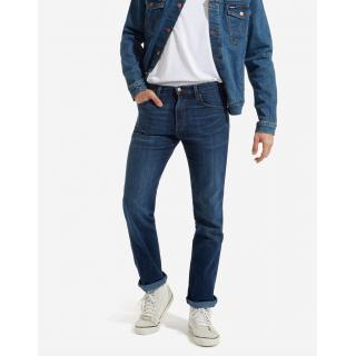 WRANGLER Farmernadrág Arizona Cool hand